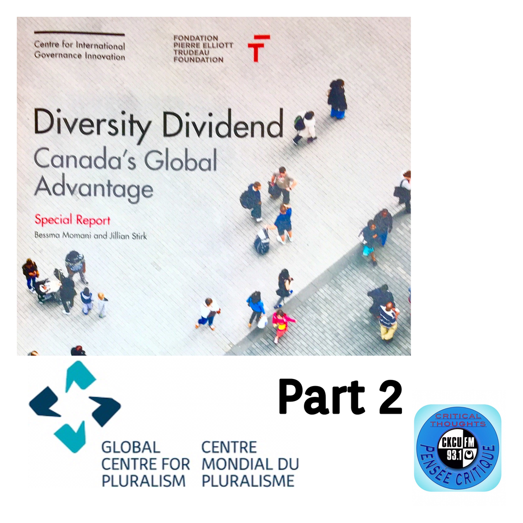 canada s physical and cultural diversity Get this from a library the land : canada's physical diversity [dennis desrivieres.