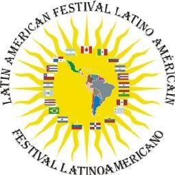 LatinFestlogo