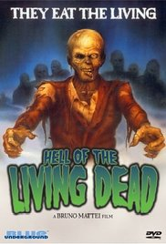 hell-of-the-living-dead