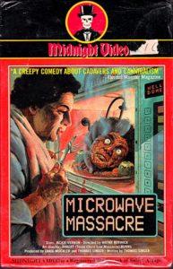 microwave-massacre