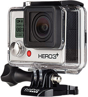 go-pro-hero3-silver-edition-camera-leftangle-goprohero3p