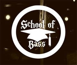 schoolofbass