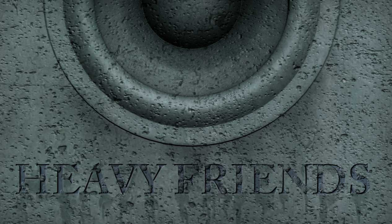 heavy-friends